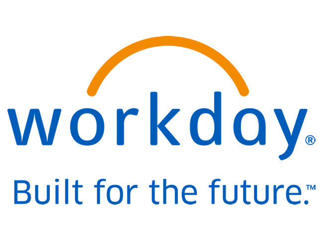 Workday Cloud